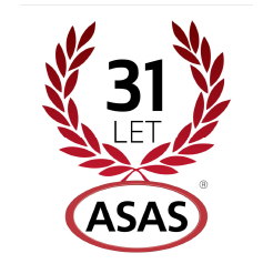 ASAS s.r.o.
